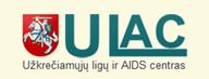 Užkrečiamų ligų ir aids centras