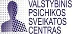 Valstybinis psichikos sveikatos centras