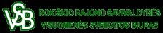 Rokiškio rajono savivaldybės Visuomenės sveikatos biuras