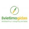SG-FB-Profile-pic-v2