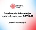 Vakcinos.mazas_